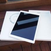 iPad tweedehands kopen, waarop moet je letten?