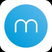 Minuum review toetsenbord iOS 8 icon