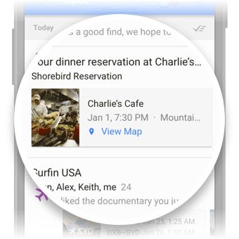 restaurant_inbox