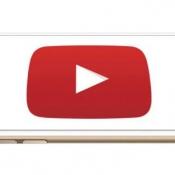 youtube-1440p