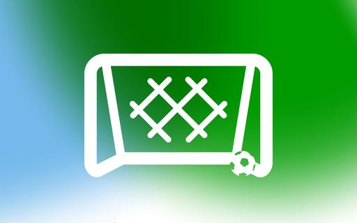 KPN Goal Alert iPhone voetbal kijken app