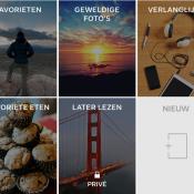 Flipboard 3.0: nieuw design en een nieuwe richting