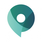 Pointers TV-Gids review iPad sociaal kijken