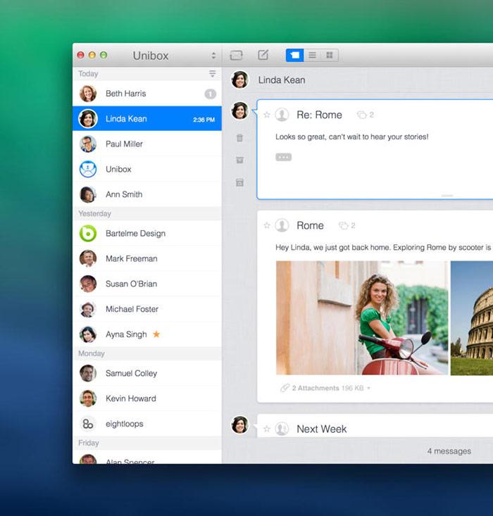 unibox-app