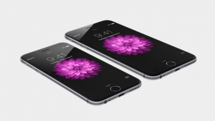iphone-6-modellen