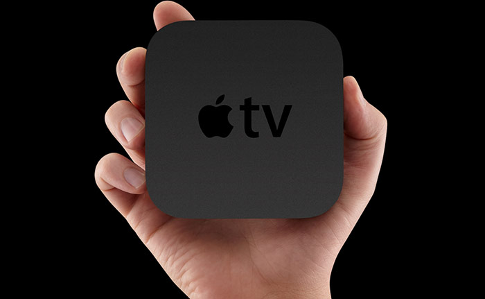 apple-tv