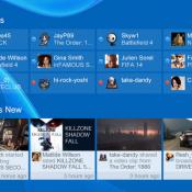 PlayStation App nu ook geoptimaliseerd voor iPad