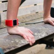 Fitbit: alles wat je wilt weten