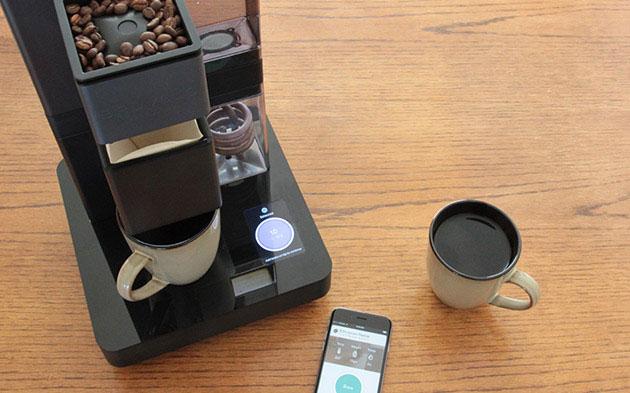 bruvelo-koffiemachine