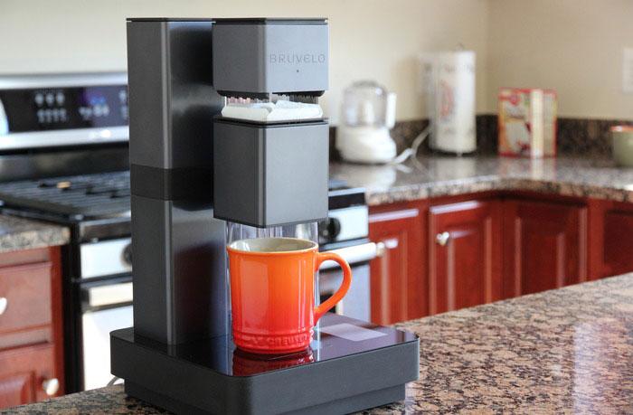 bruvelo-koffiekop