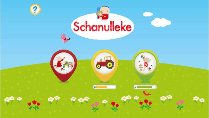 schanulleke-iphone-app