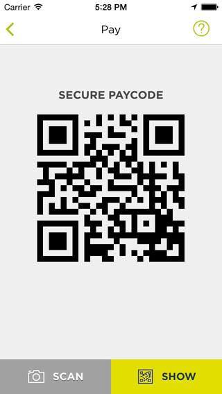 CurrentC-QR-Code
