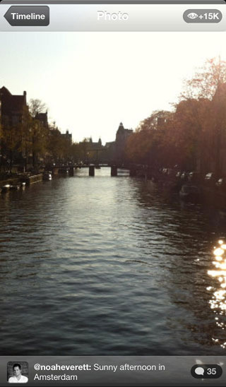 twitpic-gracht-amsterdam