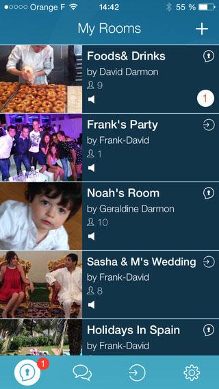 room-app-iphone-1