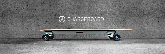Chargeboard breed