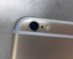 iphone-verkleuring-achterkant