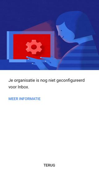 inbox-google-1