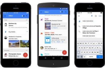 inbox mobiel