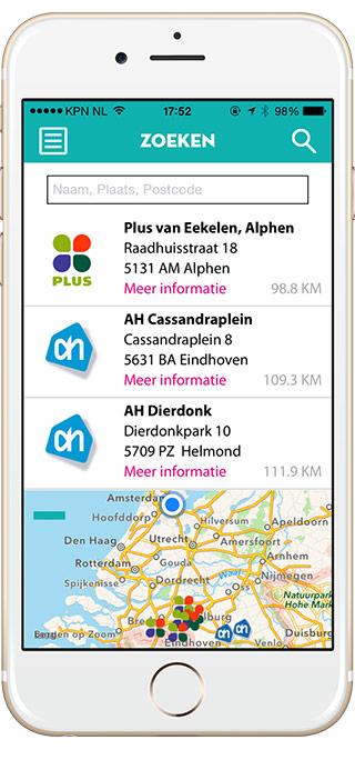 afgeprijsd-iphone-2