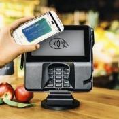 Nederlandse banken zien Apple Pay wel zitten