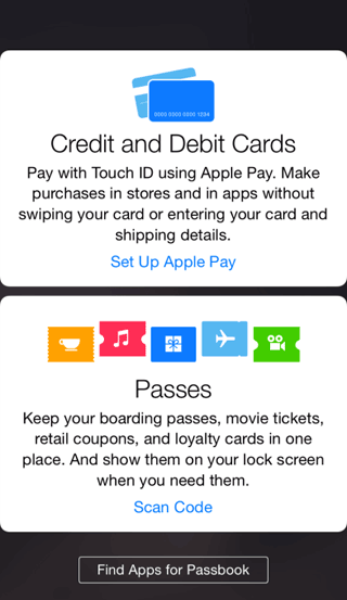 passbook-apple-pay-instellen