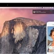 OS X Yosemite: het complete overzicht