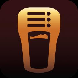 BeerTab review iPhone