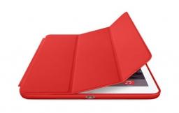 ipad-air-smart-case-rood