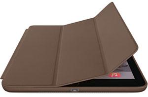 ipad-air-smart-case