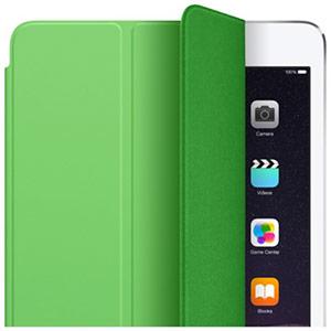 IPAD-MINI-smart-cover