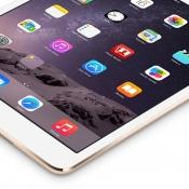 iPad mini 3: specificaties, functies, deals en meer