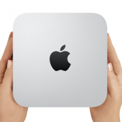 Mac mini: het complete overzicht