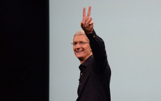 tim-cook-ipad-event