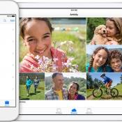 Delen met gezin: aankopen en informatie delen met familieleden