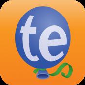 TextExpander: iOS 8-toetsenbord met je eigen afkortingen