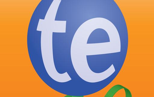 TextExpander review iPhone iPad keyboard