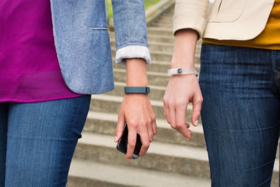 fitbit-armbanden
