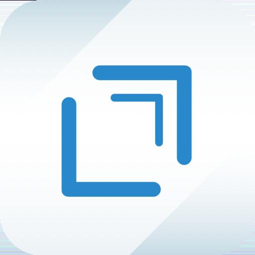 Drafts 4 review schrijfapp iPhone en iPad
