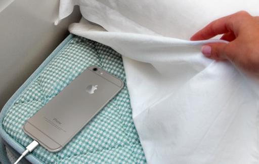 Sleep Cycle iPhone 6 iOS 8