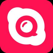 Skype brengt Skype Qik uit voor groepsvideochats