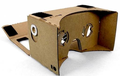 Google-Cardboard-randloos