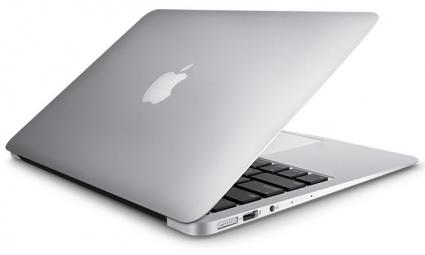 macbook-air-open