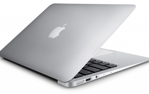 macbook-air-open