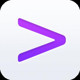 Prompt 2 review SSH-server app iPhone iPad Panic