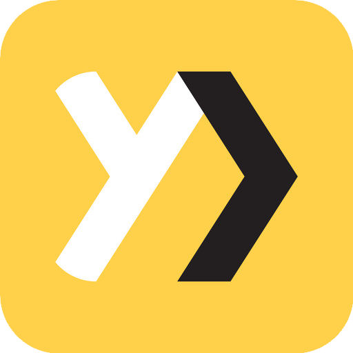Yeller review iPhone taxi-app