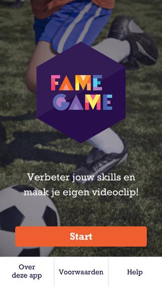ing fame game 1