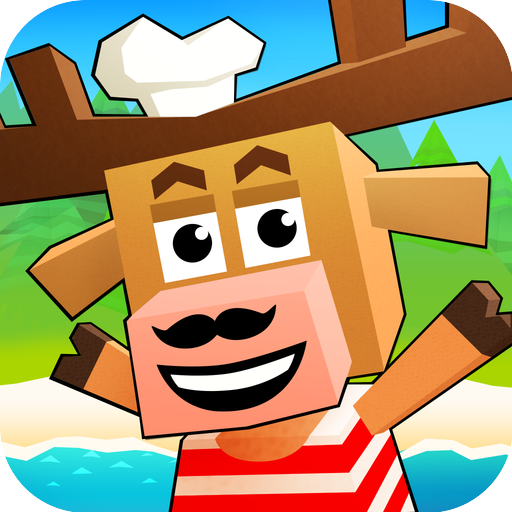 Castaway Paradise review iPhone iPad