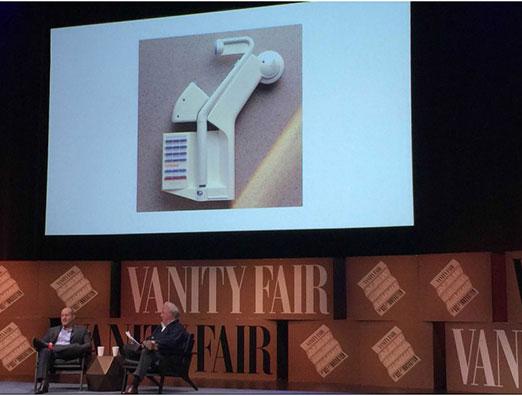 vanity-fair-conferentie
