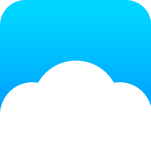 WeatherSignal review iPhone