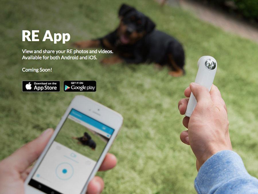 re-app-iphone